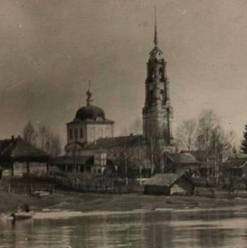 Храм-на-реке-монзе