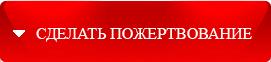klik1